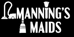 Manning's Maids