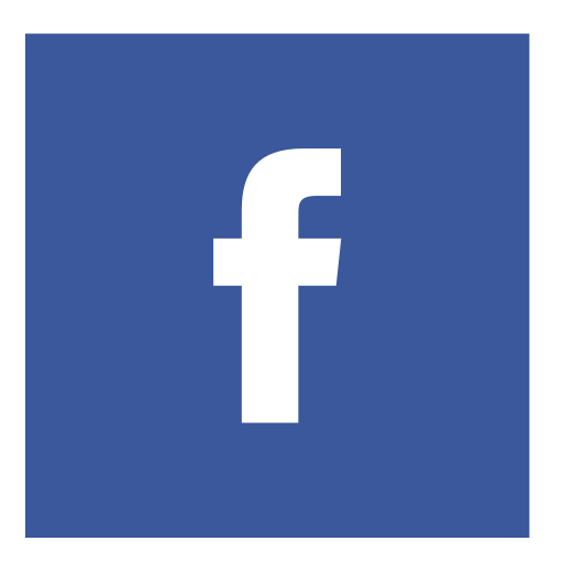 Facebook logo linked to SJRCS page