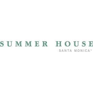 Summer House Santa Monica