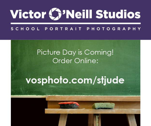 Order your pictures today