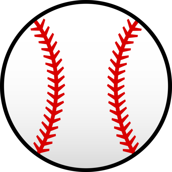 SJAA Baseball/Softball/T-Ball Page link, baseball