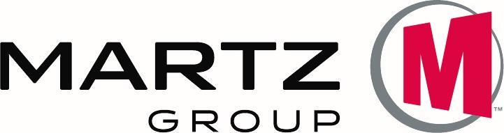 Martz Group