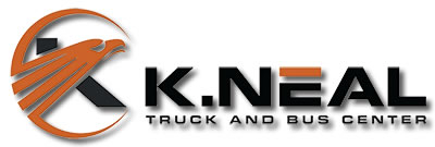 K.Neal, Truck and Bus Center