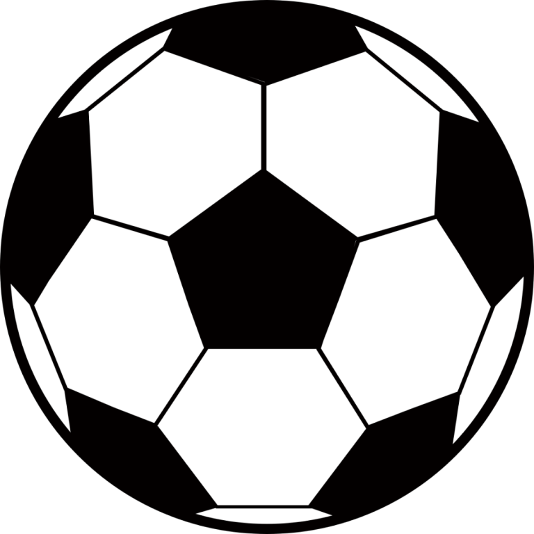 SJAA Soccer Page link, soccer ball