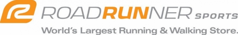 RoadRunner Sports World's Largest Running and Walking Store